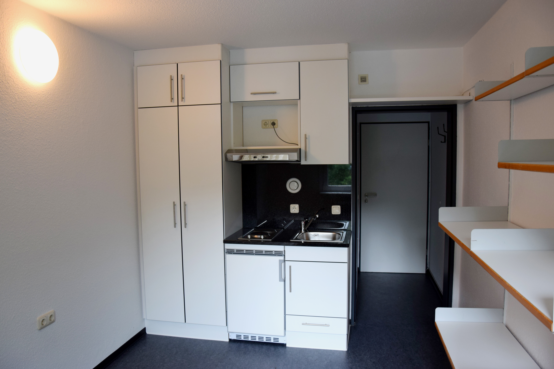 Wohnung Oldenburg